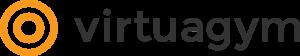 Kopie_van_PNG_Logo