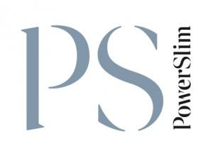 PowerSlim_logo_2014