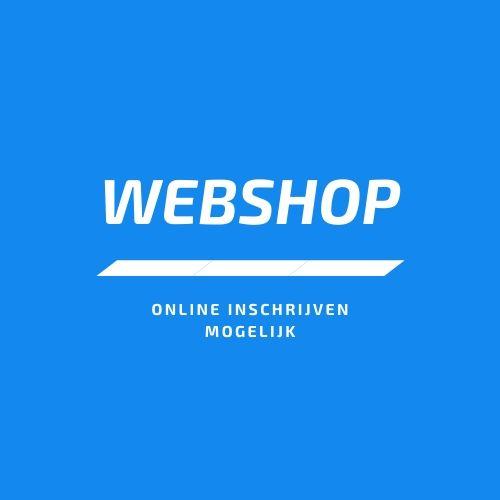 link naar de webshop